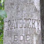 Rodina Draveczkych v Sedmohradsku